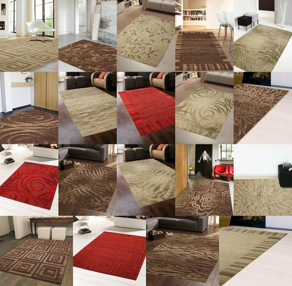 Best Quality New Modern Rugs Cheap Flooring Runners Mats With Pictures