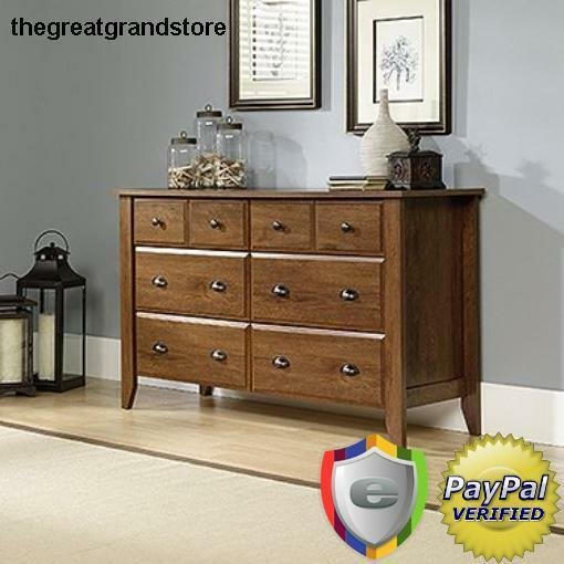 Best Modern Oak Dresser Chest Of Drawers Contemporary Bedroom Furniture Wood Storage Ebay With Pictures