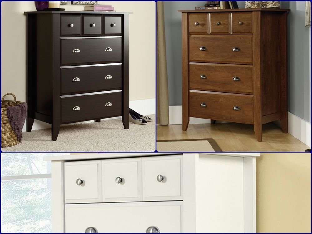 Best Dresser Chest Of Drawers Kids Bedroom Furniture Closet With Pictures