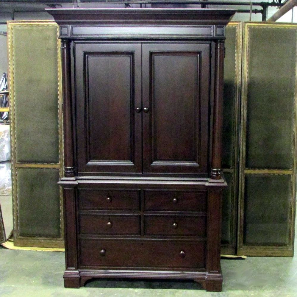 Best Thomasville Furniture Fredericksburg Bedroom Set Choose With Pictures