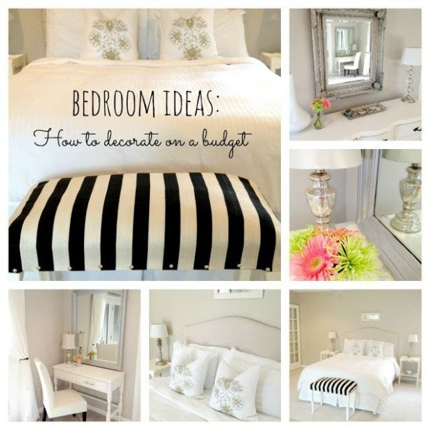 Best Insanely Diy Ideas For Bedroom My Daily Magazine Art Design Diy Fashion And Beauty With Pictures