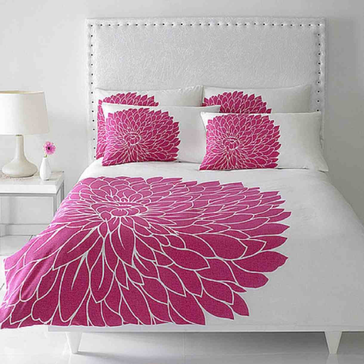 Best Fantastic Decorating Tips With Pink Color My Decorative With Pictures
