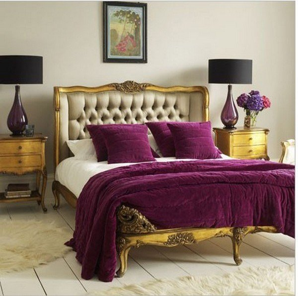 Best Vastu Shastra S Do S And Don Ts List For Bedrooms My Decorative With Pictures