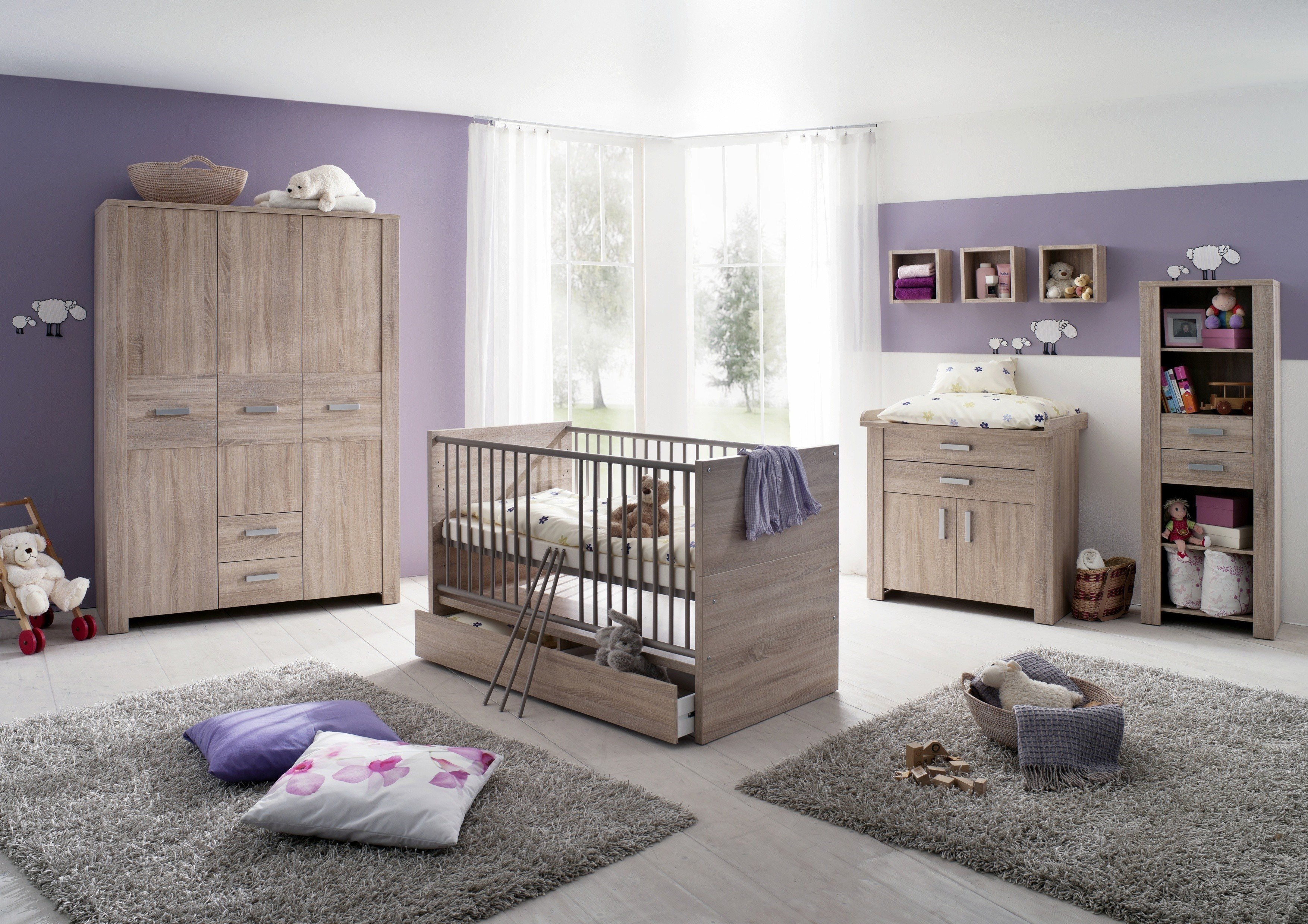 Best Baby S Furniture Buying Guide Ins And Outs Of Outfitting Your Nursery My Decorative With Pictures