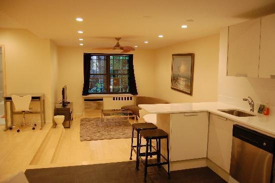 Best Hab 3 Picture Of Chelsmore Apartments New York City Tripadvisor With Pictures