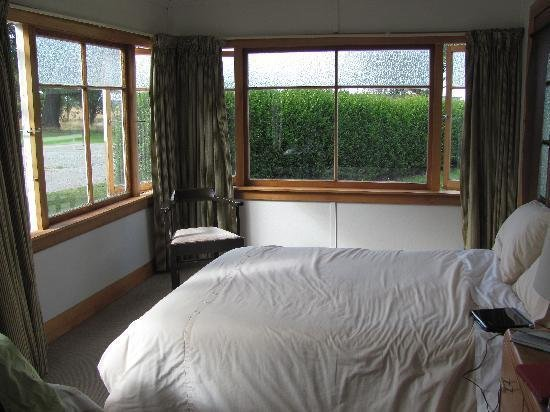 Best Sunroom Bedroom Picture Of Omahau Downs Twizel With Pictures