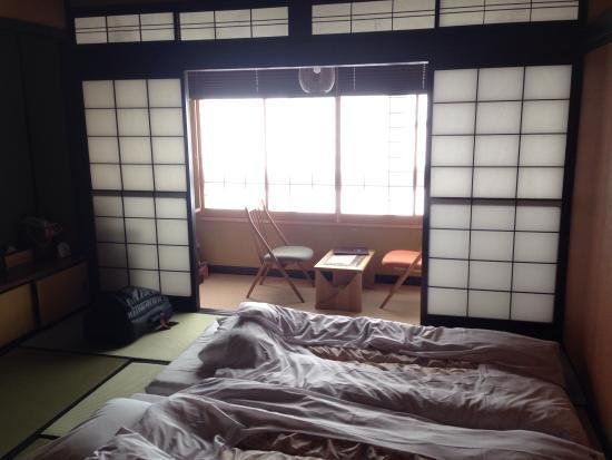 Best Tatami Bedroom Picture Of Ryokan Asunaro Takayama With Pictures