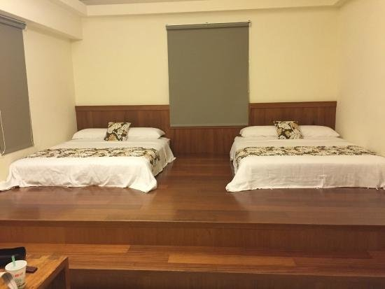 Best Tatami Style Bedroom With Pictures