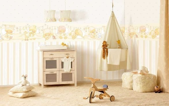 Best The Finest Wall Decorations For Kid S Room Universal With Pictures