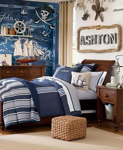 Best Cool Room Designs For Teenage Guys Inspirations With Pictures