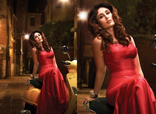 Best B Day Girl Kareena Kapoor Khan S 6 Exclusive Quotes With Pictures