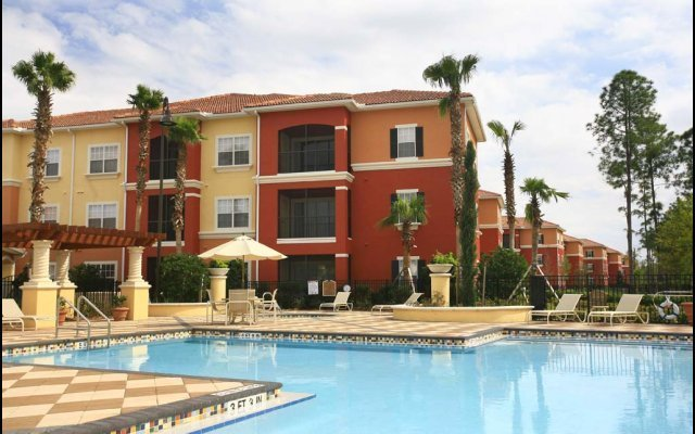Best Luxury Apartments For Rent In Kissimmee Fl Rapallo Apartments With Pictures