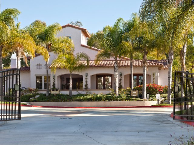 Best Apartments For Rent In Chula Vista Ca Sevilla Apartment With Pictures