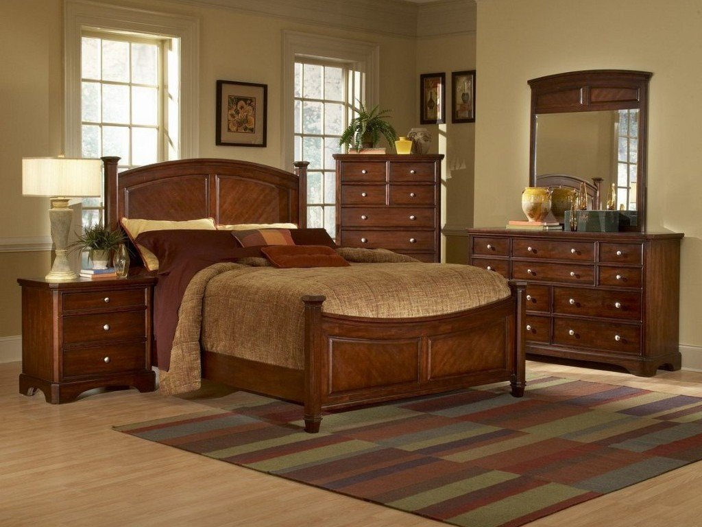 Best Furniture Layout Small Bedroom Ideas Small Bedroom With Pictures
