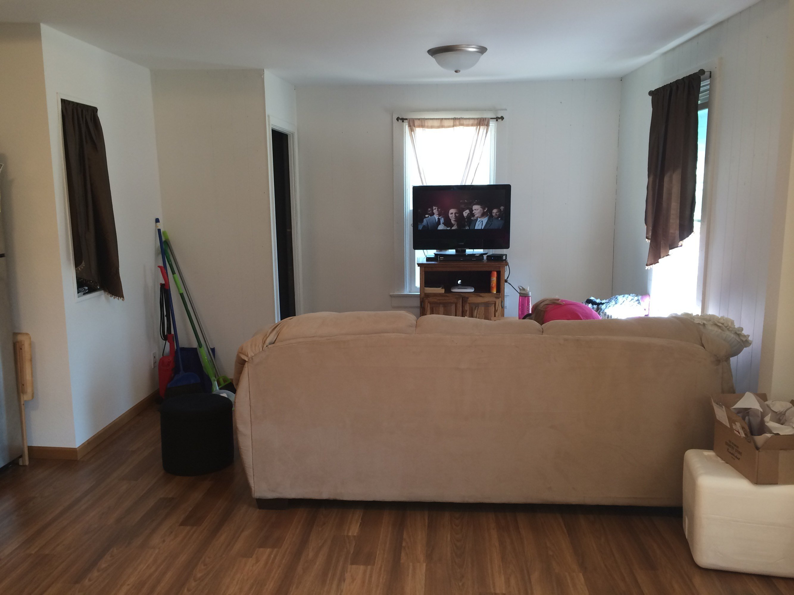 Best 4 Bedroom House 3 Blocks From Winona State University With Pictures