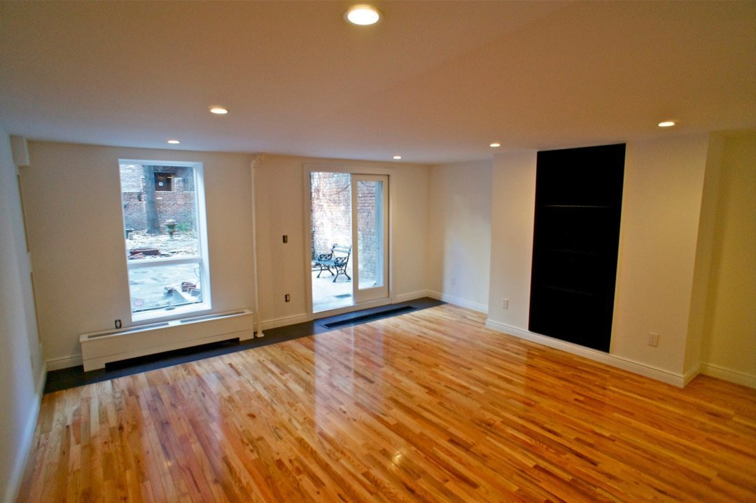Best Studio Apartments For Rent In Nyc Craigslist Latest With Pictures