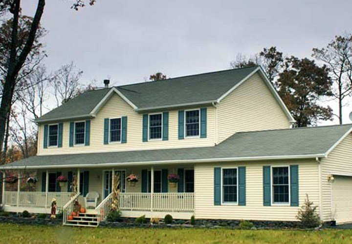 Best 2 Story 4 Bedroom Modular Homes Mobile Homes Ideas With Pictures