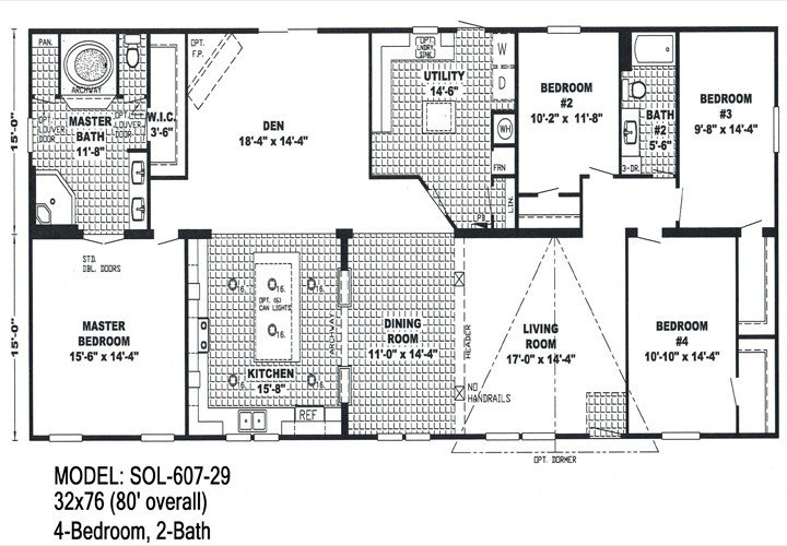 Best Floor Planning For Double Wide Trailers Mobile Homes Ideas With Pictures