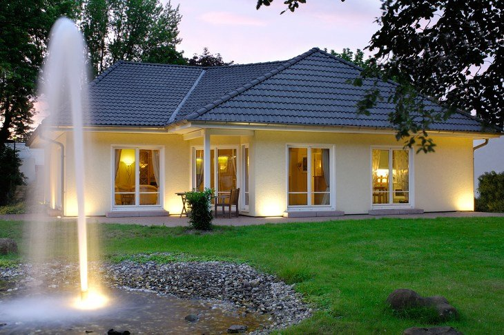 Best 4 Bedroom Modular Home Preparing For And Choosing A With Pictures