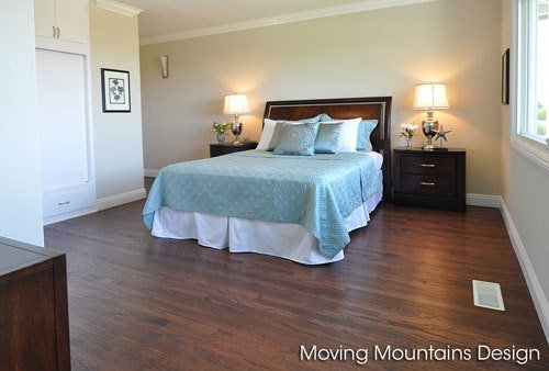 Best Redondo Beach Home Staging A Magnificent View Home With Pictures