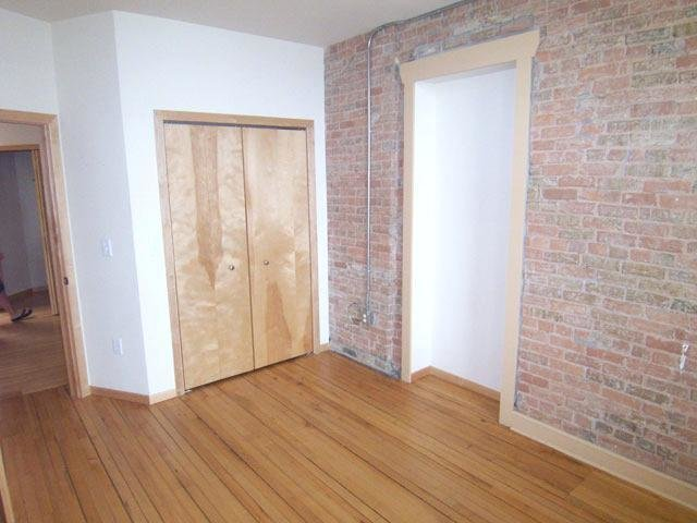 Best Wonderful 1 Bedroom Apartments Oshkosh Wi Pictures With Pictures