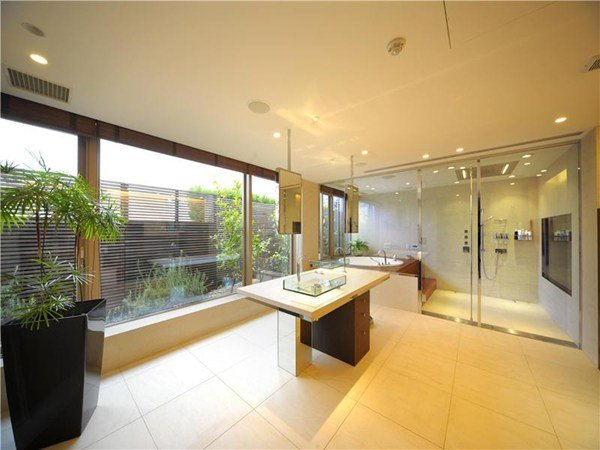Best The World S Most Expensive One Bedroom Apartment With Pictures