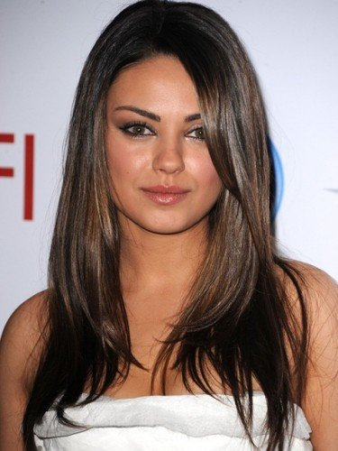 Free 20 Latest And Beautiful Hairstyles For Long Hair Yve Wallpaper
