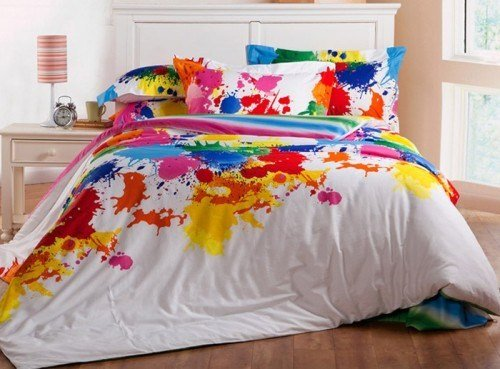Best Bed Linens On Tumblr With Pictures