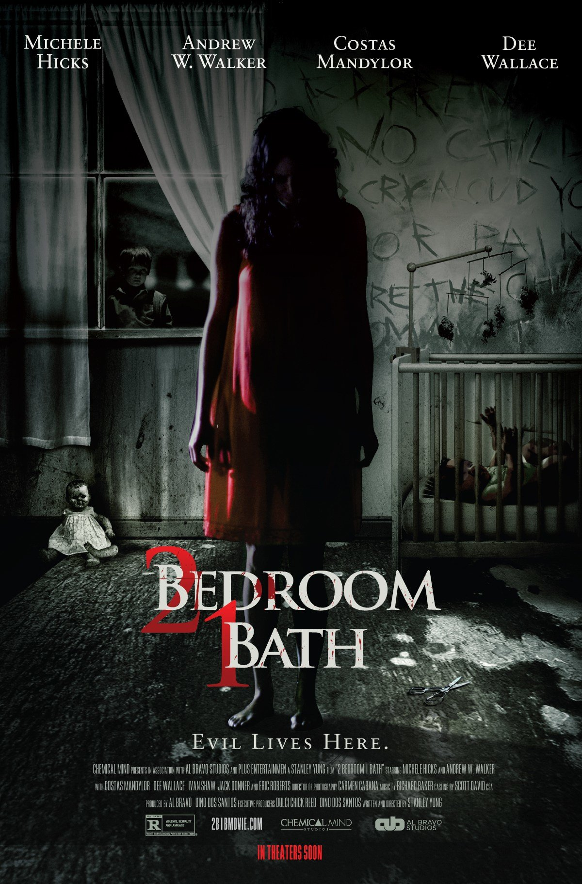 Best 2 Bedroom 1 Bath Movie Coming To Theaters 2014 With Pictures