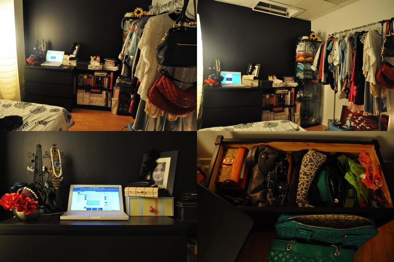 Best Tumblr Bedrooms — Diybedrooms Small Tumblr Bedroom Ideas With Pictures