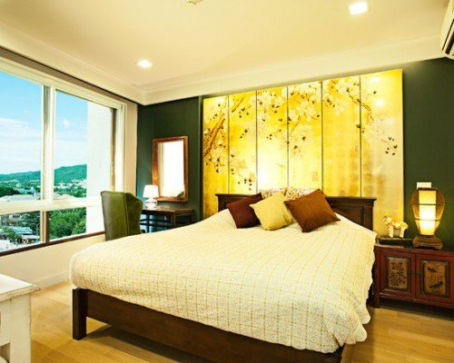 Best Bedroom Colors Feng Shui Beautiful Homes Design With Pictures