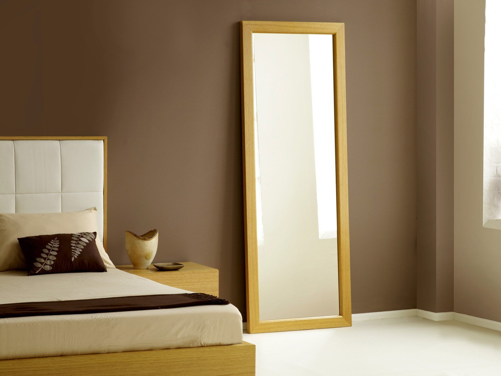 Best Long Bedroom Mirrors Best Decor Things With Pictures