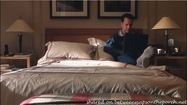 Best Brownstone Apartment In The Movie You Ve Got Mail With Tom With Pictures