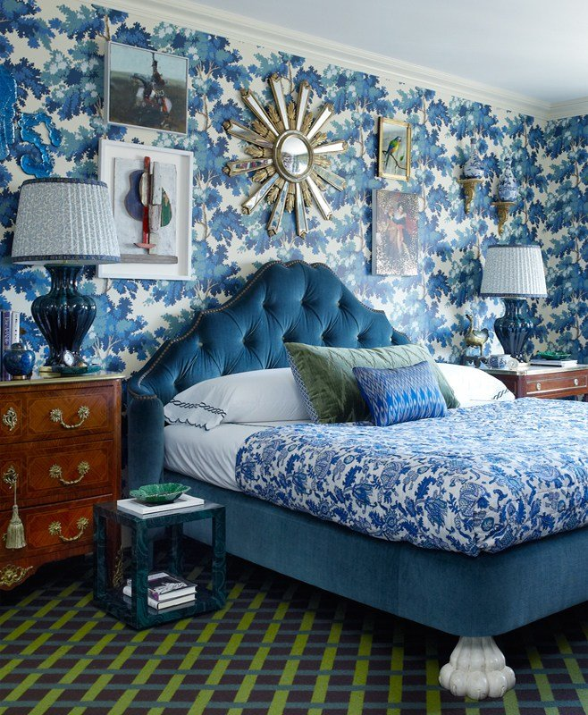 Best Get The Look Remake These Top 10 Designer Bedrooms With Pictures