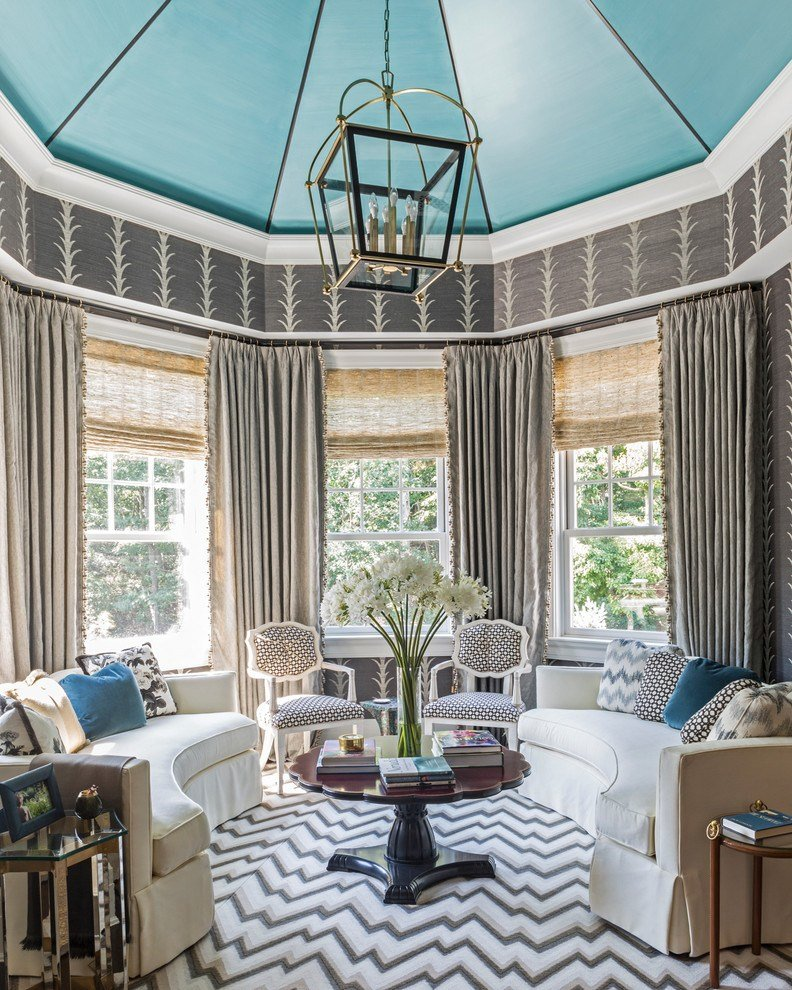Best A New Decorating Trend For 2016 The Year Of The With Pictures