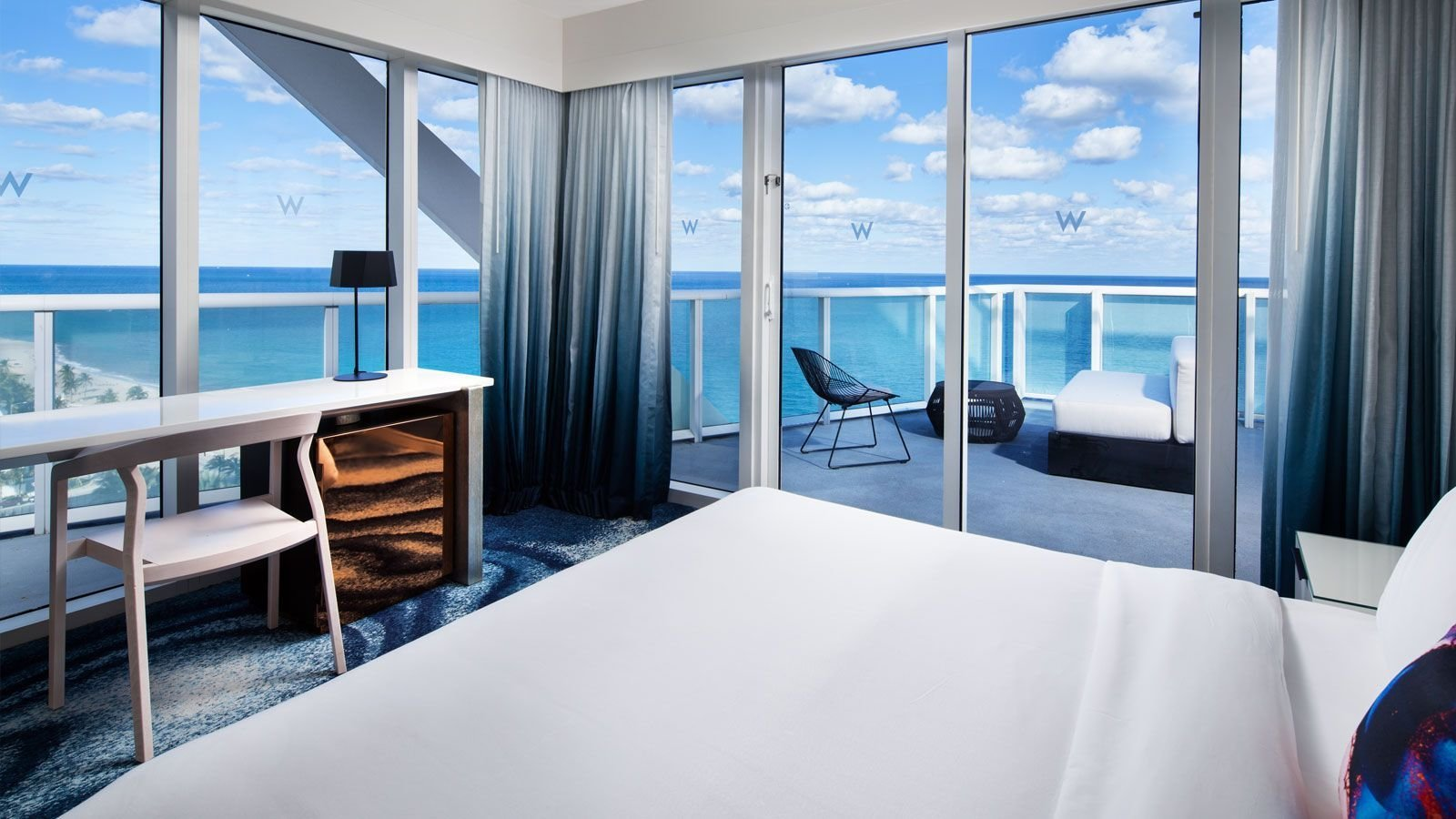 Best Fort Lauderdale Beach Hotels W Fort Lauderdale With Pictures
