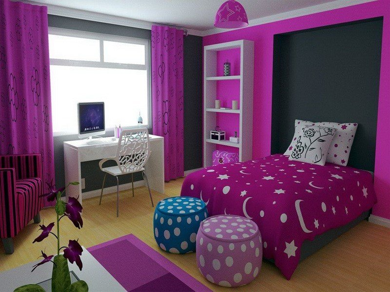 Best Miscellaneous Cute Apartment Bedroom Ideas Interior With Pictures