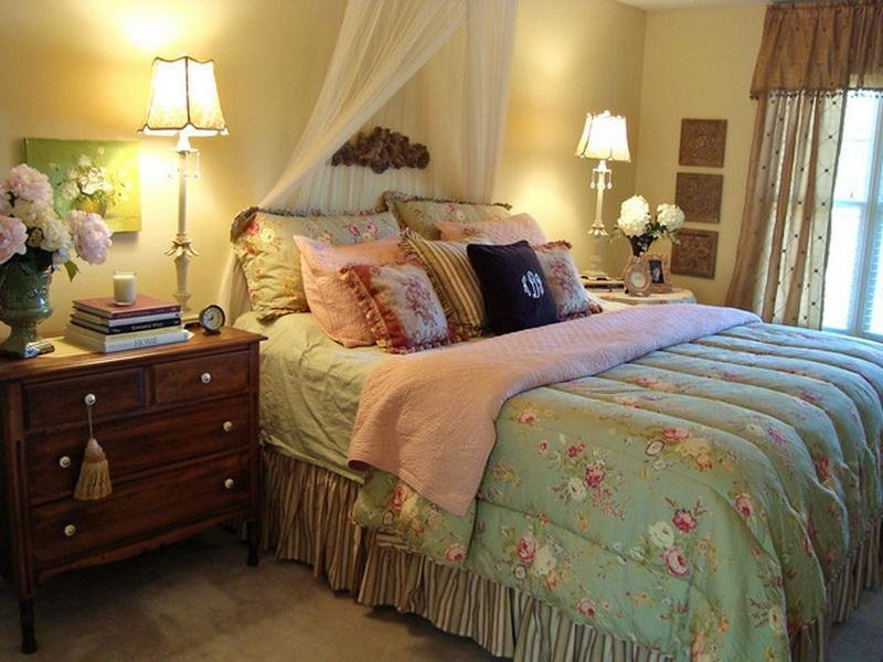 Best Ideas Design Cottage Style Decorating Ideas Interior Decoration And Home Design Blog With Pictures