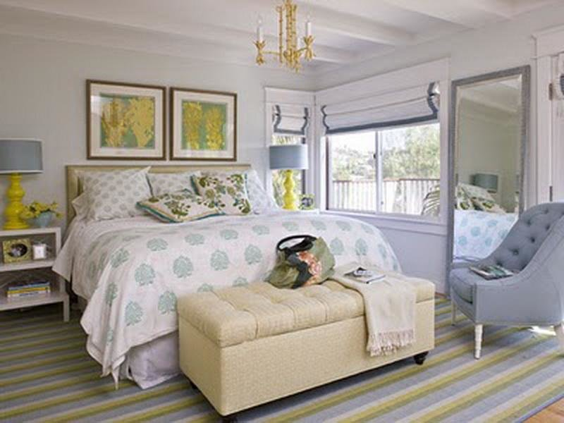 Best Bloombety Pretty Preppy Bedroom Ideas How To Decorating With Pictures