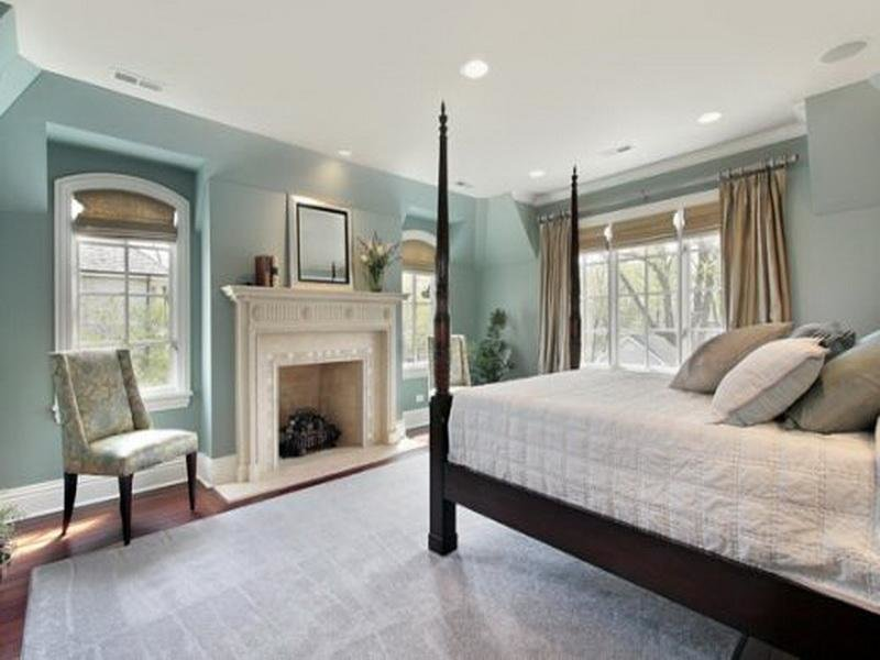 Best Miscellaneous Neutral Shades For The Relaxing Bedroom With Pictures
