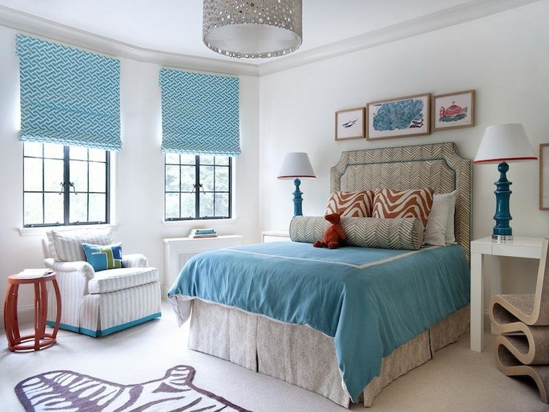 Best Bloombety Sweet Preppy Bedroom Ideas How To Decorating With Pictures
