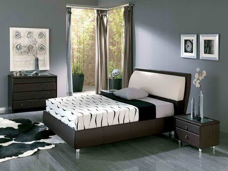 Best Miscellaneous Master Bedroom Painting Ideas Interior Decoration And Home Design Blog With Pictures