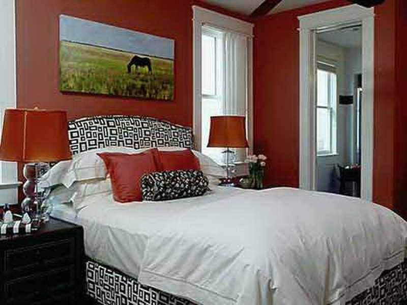 Best Miscellaneous Master Bedroom Painting Ideas Interior With Pictures