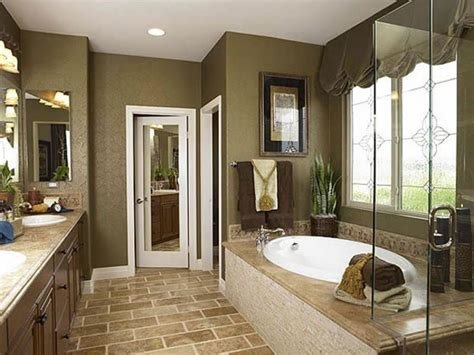 Best Master Bedroom Design Ideas Wall Sconces Above Vanity With Pictures