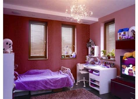 Best Girl Bedroom Decorating Ideas Pinterest With Pictures