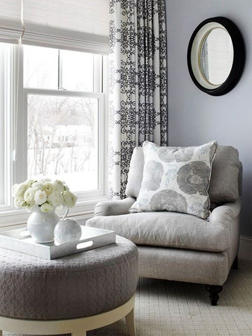 Best Must Know 2015 Living Room Furniture Trends With Pictures