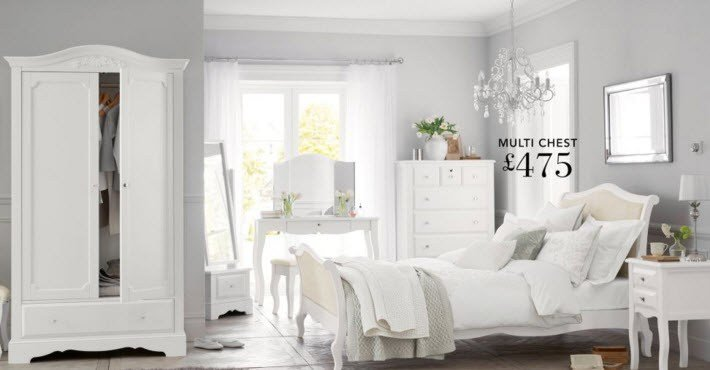 Best Next Isabella Bathroom Furniture Furniture Sale Direct With Pictures