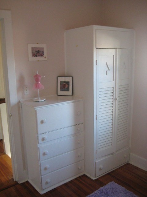 Best Built In Cabinets Bedroom Flickr Photo Sharing With Pictures