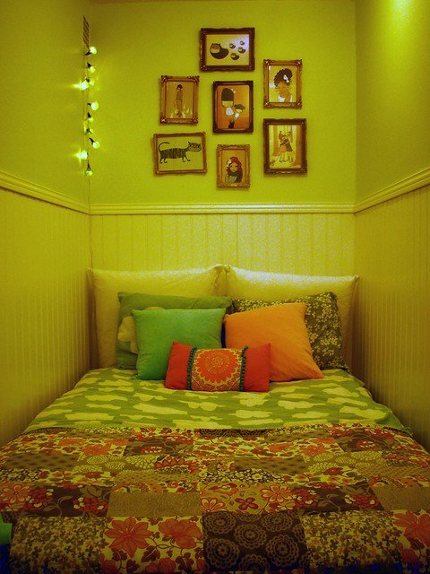 Best Bedroom Mabe World Smallest Flickr Photo Sharing With Pictures