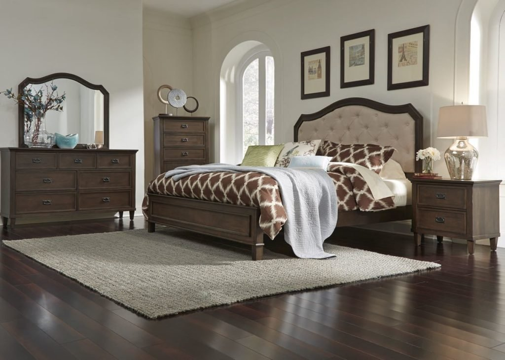 Best Bedroom Furniture Factory Direct Serving Raleigh With Pictures